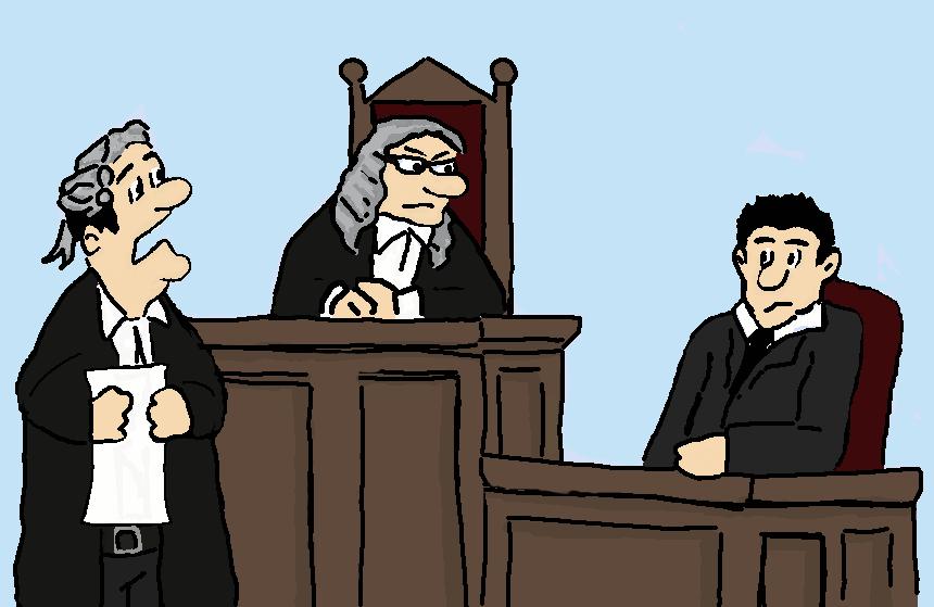 Unfair Dismissal Claims
