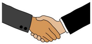 UK Settlement Agreement