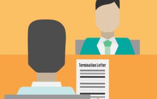 Settlement Agreement Advice