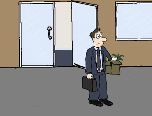 Recruitment discrimination case study – Matching Models