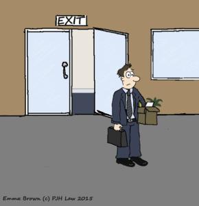 Recruitment Discrimination Case Study