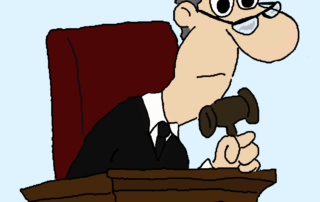 Supreme Court Grants Equal Pension Rights