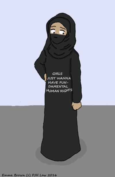 Dress Code at Work