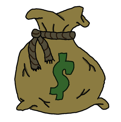 Gig Economy News