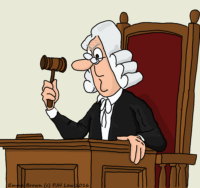The Lord Chancellor & Secretary of State for Justice v McCLoud & Ors
